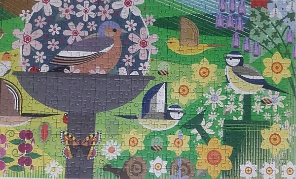 2020.02.21 1000pcs Like Birds - Birdie Seasons (WPD) (9).jpg