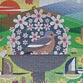 2020.02.21 1000pcs Like Birds - Birdie Seasons (WPD) (10).jpg
