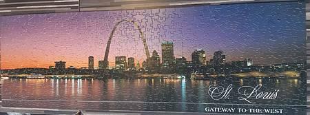 2020.02.22 500pcs Saint Louis - Gateway the to West (2).jpg