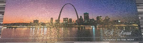 2020.02.22 500pcs Saint Louis - Gateway the to West (3).jpg