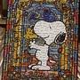2020.02.22 160pcs Snoopy (1).jpg