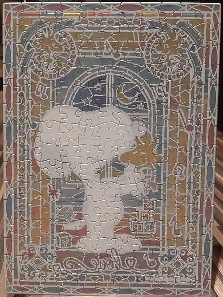2020.02.22 160pcs Snoopy (2).jpg