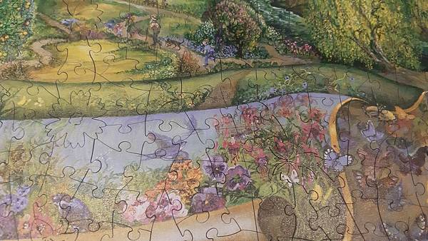 2020.02.22 500pcs The Rich Tapestry of Life (9).jpg