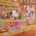 2020.02.23 1000pcs Snoopy Confictionery Shop (11).jpg