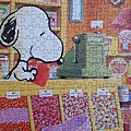 2020.02.23 1000pcs Snoopy Confictionery Shop (2).jpg