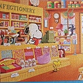2020.02.23 1000pcs Snoopy Confictionery Shop (1).jpg