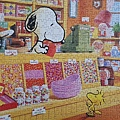 2020.02.23 1000pcs Snoopy Confictionery Shop (5).jpg