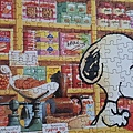 2020.02.23 1000pcs Snoopy Confictionery Shop (6).jpg