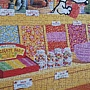 2020.02.23 1000pcs Snoopy Confictionery Shop (9).jpg