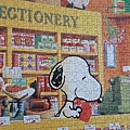 2020.02.23 1000pcs Snoopy Confictionery Shop (10).jpg