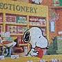 2020.02.23 1000pcs Snoopy Confictionery Shop (10).jpg