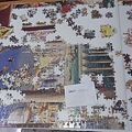 2020.02.24-02.25 1000pcs The Grand Canal in Venice (WPD) (2).jpg