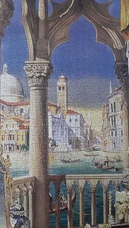 2020.02.24-02.25 1000pcs The Grand Canal in Venice (WPD) (5).jpg