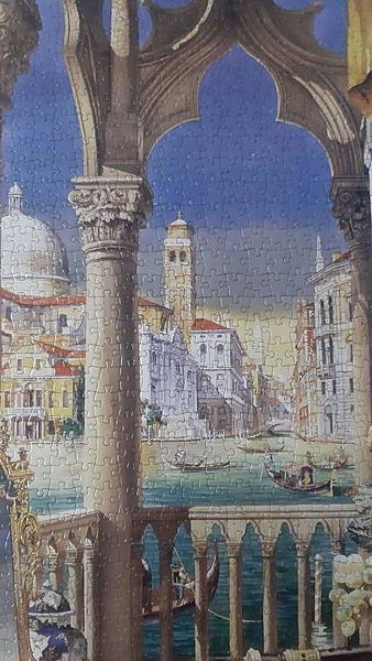 2020.02.24-02.25 1000pcs The Grand Canal in Venice (WPD) (5).jpg