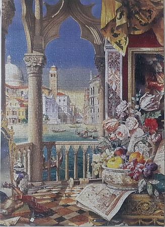 2020.02.24-02.25 1000pcs The Grand Canal in Venice (WPD) (4).jpg