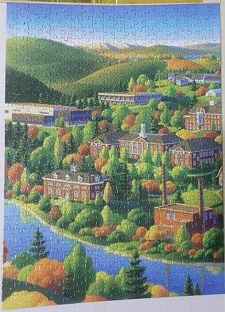2020.02.27 500pcs University of Maine (1).jpg