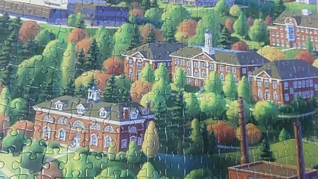2020.02.27 500pcs University of Maine (4).jpg