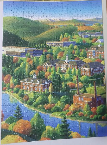 2020.02.27 500pcs University of Maine (6).jpg