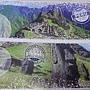 2020.03.02 1000pcs Travel around the World - Chile and Peru (2).jpg