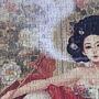 2020.03.03 500pcs Korean Lady I 牡丹花女人I (5).jpg