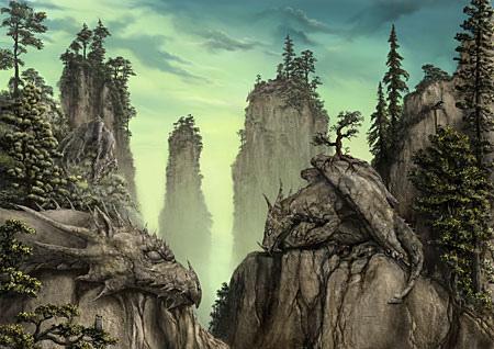 1000P Der versteinerte Wald.jpg