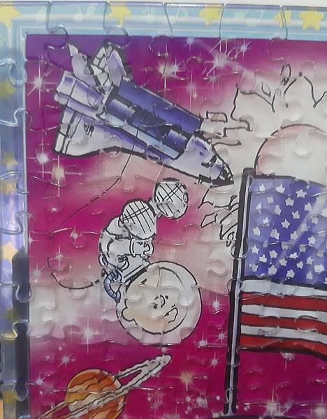 2020.03.10 165pcs Snoopy on Moon (3).jpg