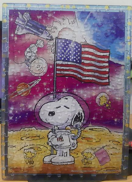 2020.03.10 165pcs Snoopy on Moon (2).jpg
