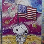 2020.03.10 165pcs Snoopy on Moon (5).jpg