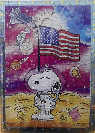 2020.03.10 165pcs Snoopy on Moon (6).jpg