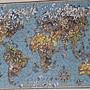 2020.03.15 500pcs Butterfly World Map (5).jpg