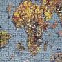 2020.03.15 500pcs Butterfly World Map (7).jpg
