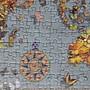 2020.03.15 500pcs Butterfly World Map (9).jpg