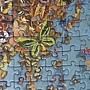 2020.03.15 500pcs Butterfly World Map (10).jpg