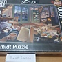 2020.03.17 1000pcs At the holiday home - Secret puzzle (1).jpg