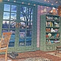 2020.03.17 1000pcs At the holiday home - Secret puzzle (2).jpg
