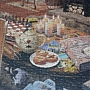2020.03.17 1000pcs At the holiday home - Secret puzzle (6).jpg