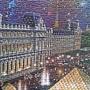 2020.03.21 1000pcs Fireworks at Louvre (3).jpg