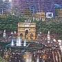 2020.03.21 1000pcs Fireworks at Louvre (4).jpg