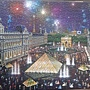 2020.03.21 1000pcs Fireworks at Louvre (8).jpg