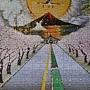 2020.03.21 500pcs Wish for World Peace 平和の世界へ (4).jpg