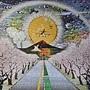 2020.03.21 500pcs Wish for World Peace 平和の世界へ (2).jpg