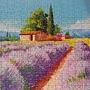 2020.03.23 French landscape painter (2).jpg