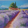 2020.03.23 French landscape painter (1).jpg