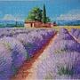 2020.03.23 French landscape painter (3).jpg