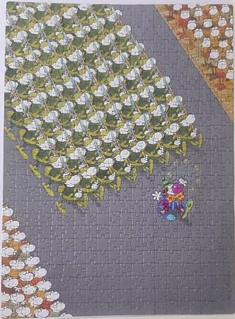 2020.03.24-25 500pcs The March  (6).jpg