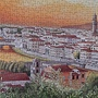 2020.03.26 1000pcs My Sunny Days - Sunset in Florence Italy (3).jpg