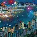 Schmidt 1000P HongKong 59650,BV預訂.jpg