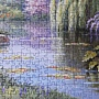 2020.03.30 500pcs Romance at the Pond (4).jpg