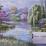 2020.03.30 500pcs Romance at the Pond (2).jpg