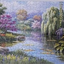 2020.03.30 500pcs Romance at the Pond (3).jpg